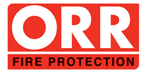 ORR Fire Protection